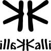 KalliKalli