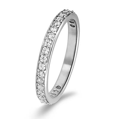 Rosa Di Luca ring 629.704