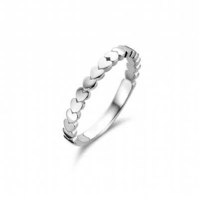 Rosa Di Luca ring 629.726