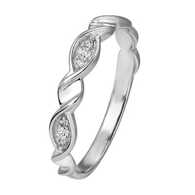 Rosa Di Luca ring 629.724