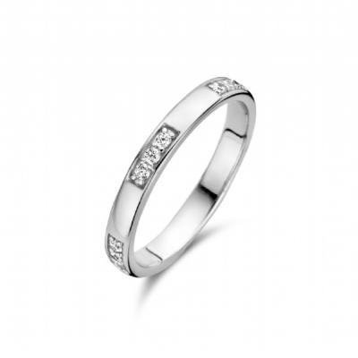Rosa Di Luca ring 629.727