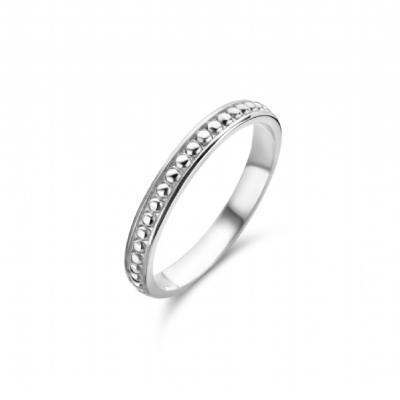 Rosa Di Luca ring 629.725