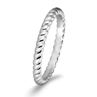 Rosa Di Luca ring 629.701A