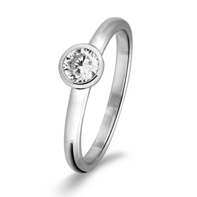 Rosa Di Luca ring 629.706
