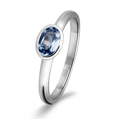 Rosa Di Luca ring 629.708A