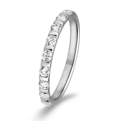 Rosa Di Luca ring 629.703