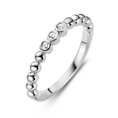 Rosa Di Luca ring 629.716