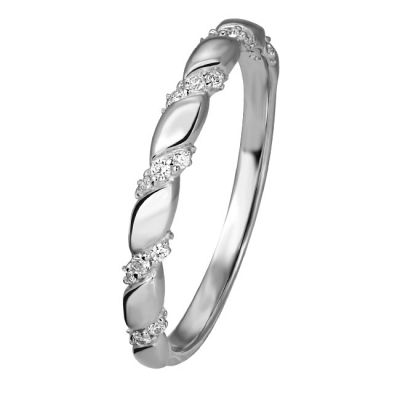 Rosa Di Luca ring 629.723