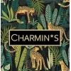 Charmin's ringen